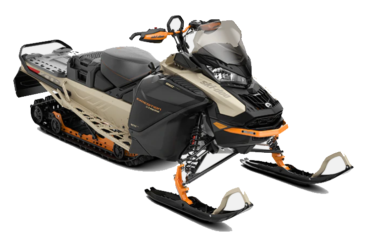 Expedition xtreme brp skidoo motoneige 2022 utilitaire.png?ixlib=rails 4.2