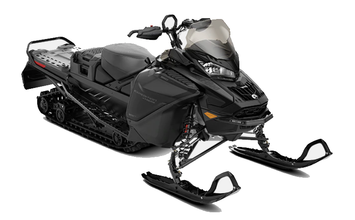 Expedition xtreme brp 2022 motoneige skidoo.png?ixlib=rails 4.2