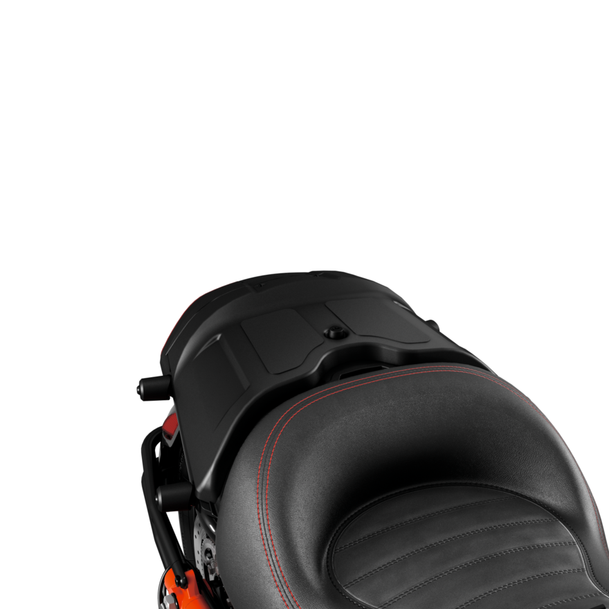 219400493 support urbain brp canam spyder.png?ixlib=rails 3.0