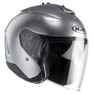Casque hjc is 33 ii gris clair.jpg?ixlib=rails 3.0
