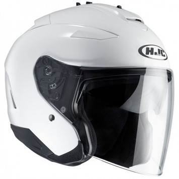 Casque hjc is 33 ii blanc.jpg?ixlib=rails 3.0