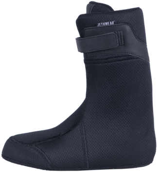 1 method boot sole black j1893 001.png?ixlib=rails 3.0