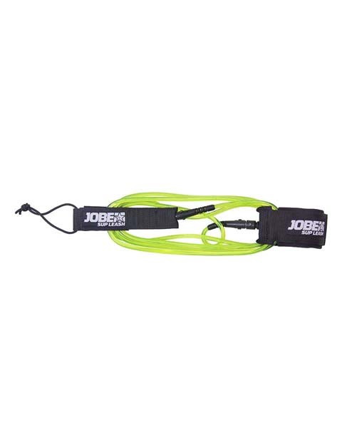 480018021 jobe sup leash 9pi corde.jpg?ixlib=rails 3.0