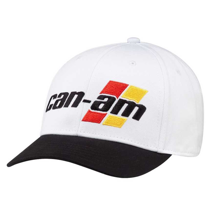 286696 casquette can am vtt vcc blanc factory drc (1).jpeg?ixlib=rails 3.0