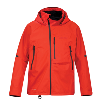 440867 30 manteau helium30 rouge skidoo brp motoneige collection 2021 homme.jpg?ixlib=rails 3.0