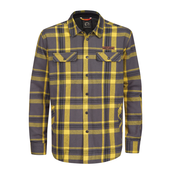 454185 10 surchemise jaune skidoo brp motoneige collection 2021 homme.jpg?ixlib=rails 3.0